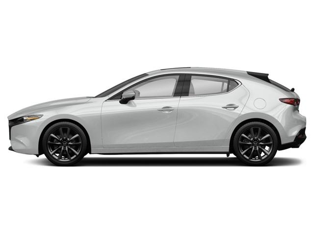 2019 Mazda Mazda3 GS (Stk: 19-1231) in Ajax - Image 2 of 2
