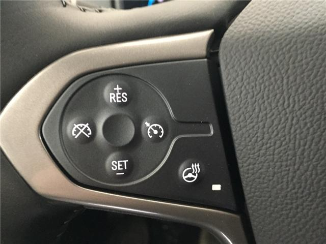 2019 Chevrolet Colorado Z71 (Stk: 173238) in AIRDRIE - Image 15 of 19