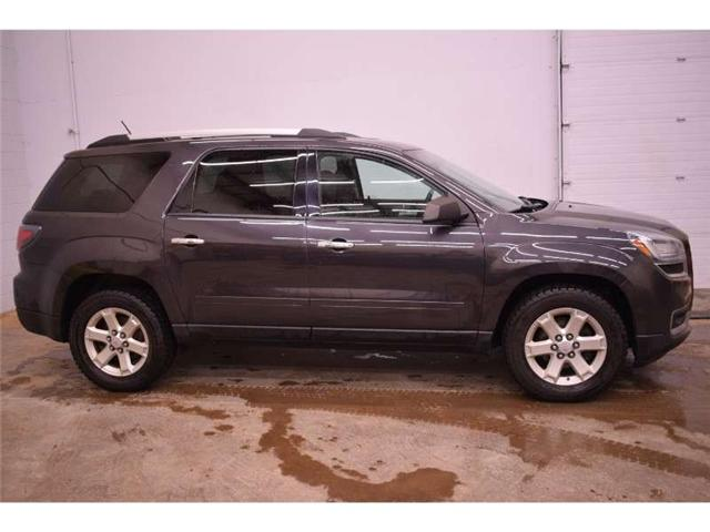 2015 GMC Acadia SLE AWD - BACKUP CAM * TOUCH SCREEN (Stk: B3446) in Napanee - Image 1 of 30