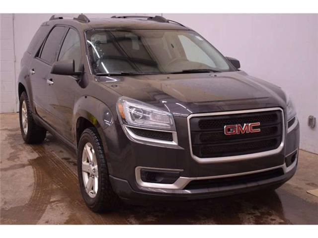 2015 GMC Acadia SLE AWD - BACKUP CAM * TOUCH SCREEN (Stk: B3446) in Napanee - Image 2 of 30