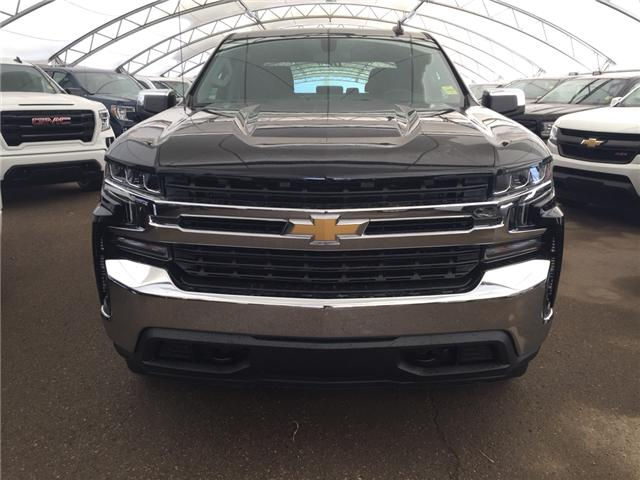 2019 Chevrolet Silverado 1500 LT (Stk: 172889) in AIRDRIE - Image 2 of 19