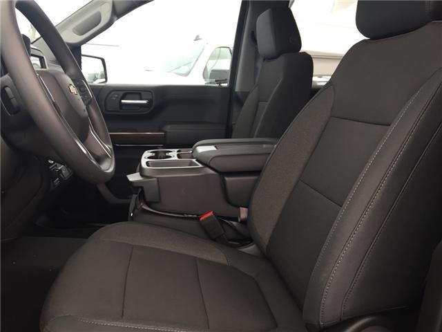 2019 Chevrolet Silverado 1500 LT (Stk: 172889) in AIRDRIE - Image 7 of 19