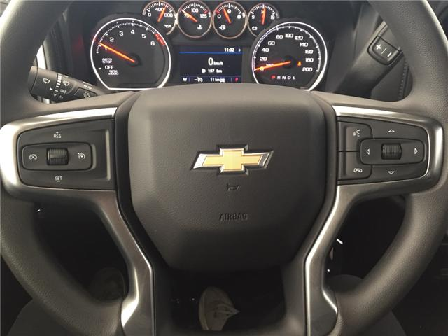 2019 Chevrolet Silverado 1500 LT (Stk: 172889) in AIRDRIE - Image 14 of 19