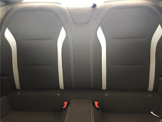 2019 Chevrolet Camaro 1LT (Stk: 172609) in AIRDRIE - Image 20 of 20