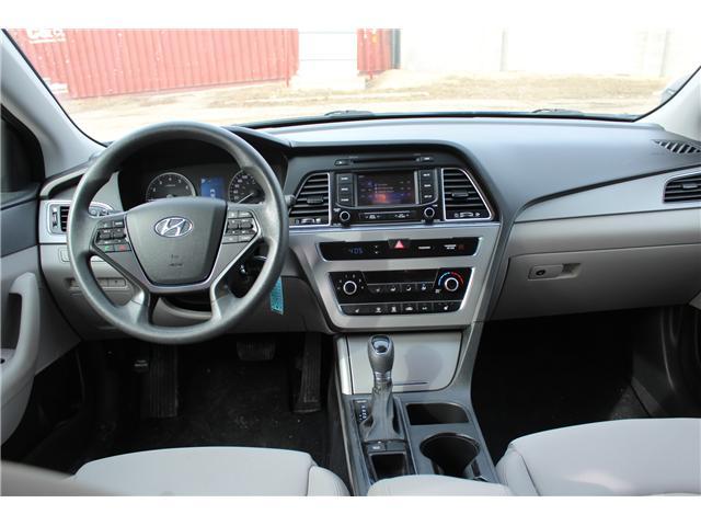 Used Cars, SUVs, Trucks for Sale in Regina | Siman Auto Sales