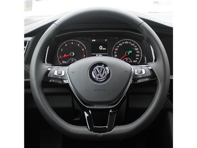 2019 Volkswagen Jetta 1.4 TSI Highline (Stk: V7124) in Saskatoon - Image 12 of 17