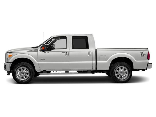 2014 Ford F-250 XLT (Stk: D8349A) in Ottawa - Image 2 of 8