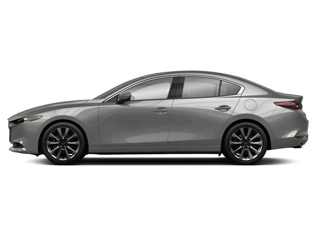2019 Mazda Mazda3 GS (Stk: 19-1207) in Ajax - Image 2 of 2