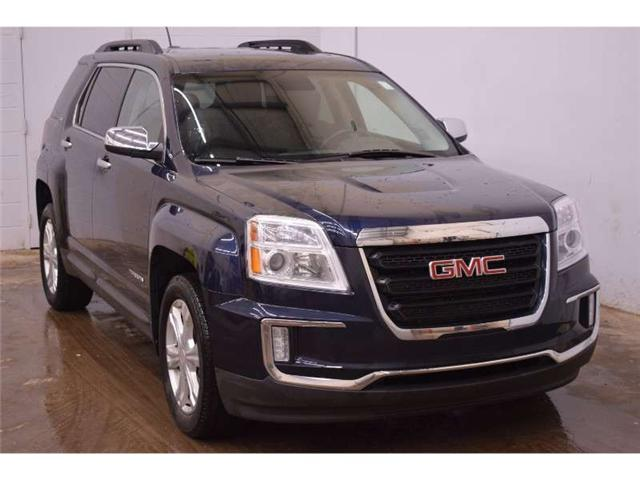 2017 GMC Terrain SLE - HTD SEATS * BACKUP CAM * SUNROOF (Stk: B3589) in Kingston - Image 2 of 29
