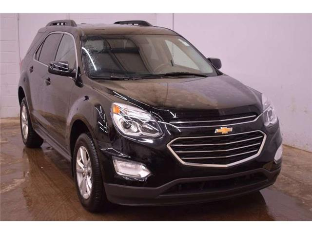 2017 Chevrolet Equinox LT - NAV * BACKUP CAM * HTD SEATS (Stk: B3588) in Kingston - Image 2 of 30