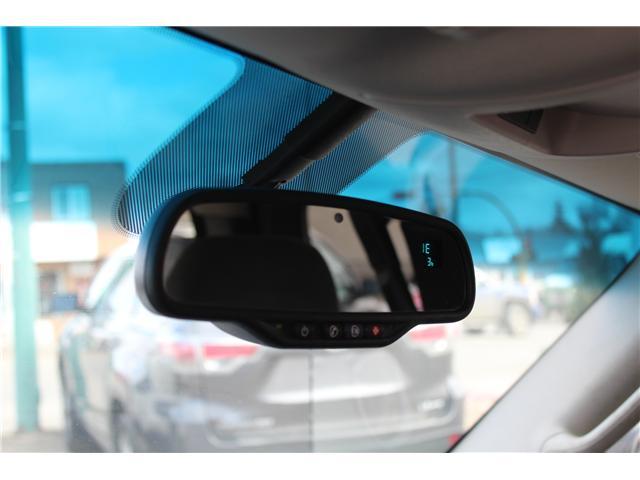 2008 GMC Sierra 1500 SLE (Stk: CBK2779) in Regina - Image 11 of 16