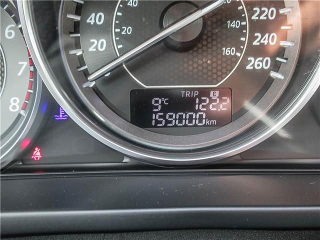 2014 Mazda MAZDA6 GT (Stk: P5071) in Ajax - Image 22 of 22