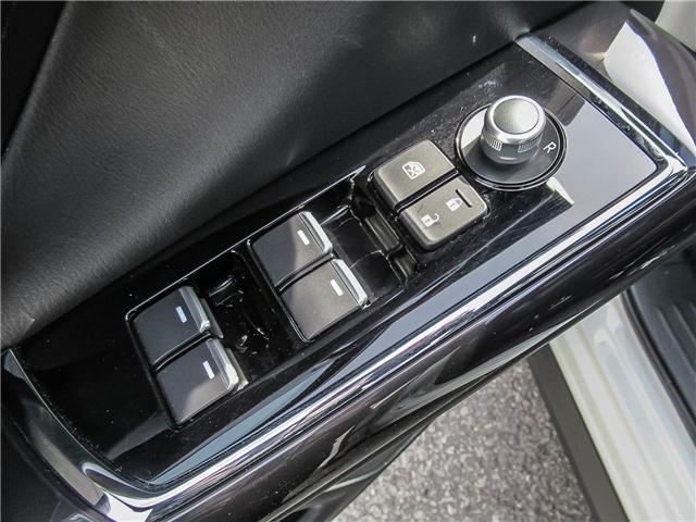 2018 Mazda CX-9 GT (Stk: P5088) in Ajax - Image 9 of 25