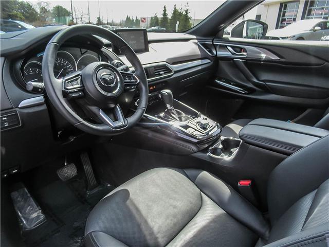 2018 Mazda CX-9 GT (Stk: P5088) in Ajax - Image 10 of 25