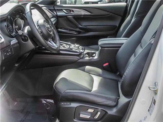 2018 Mazda CX-9 GT (Stk: P5088) in Ajax - Image 11 of 25