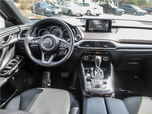 2018 Mazda CX-9 GT (Stk: P5088) in Ajax - Image 13 of 25