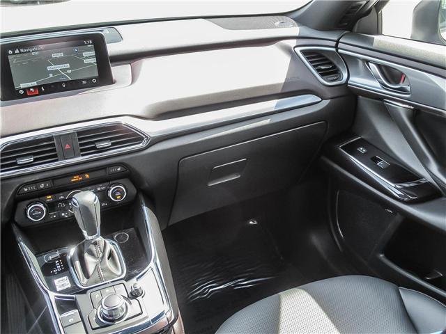 2018 Mazda CX-9 GT (Stk: P5088) in Ajax - Image 14 of 25