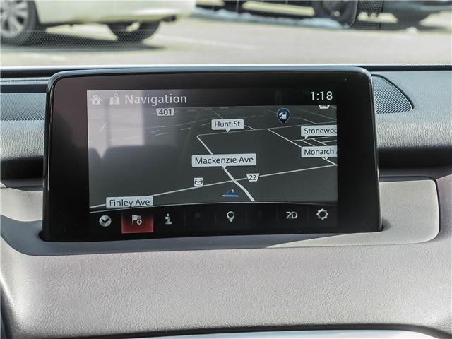 2018 Mazda CX-9 GT (Stk: P5088) in Ajax - Image 15 of 25