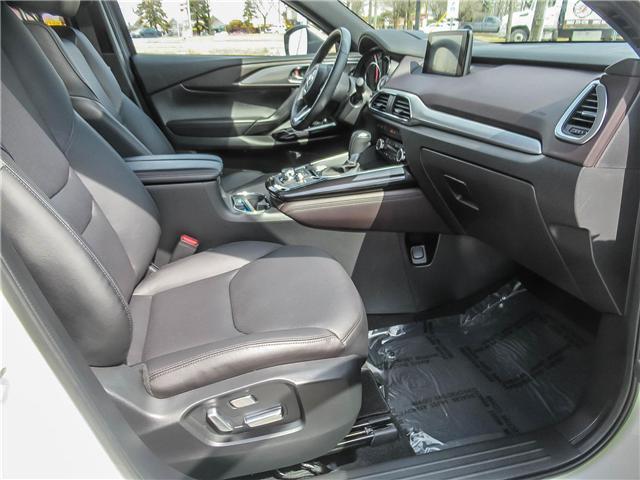 2018 Mazda CX-9 GT (Stk: P5088) in Ajax - Image 16 of 25