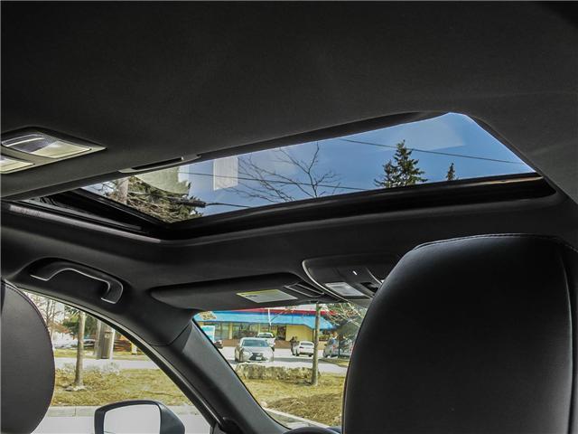2018 Mazda CX-9 GT (Stk: P5088) in Ajax - Image 19 of 25