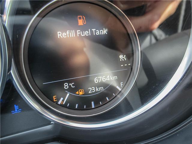 2018 Mazda CX-9 GT (Stk: P5088) in Ajax - Image 25 of 25