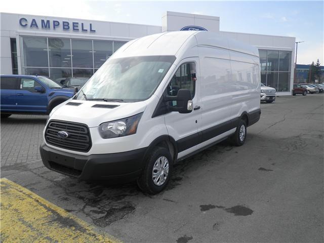 2019 Ford Transit-350 Base (Stk: 1912860) in Ottawa - Image 1 of 10