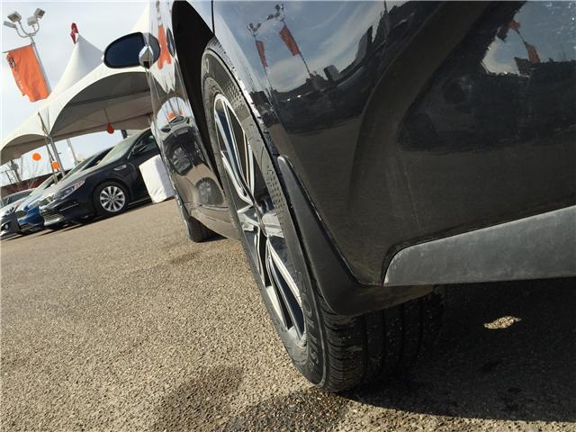 2019 Kia Optima LX+ (Stk: B7297) in Saskatoon - Image 11 of 25