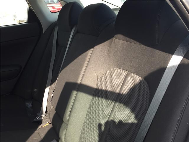 2019 Kia Optima LX+ (Stk: B7297) in Saskatoon - Image 15 of 25