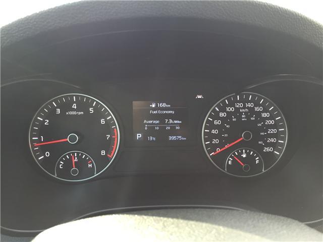 2019 Kia Optima LX+ (Stk: B7297) in Saskatoon - Image 19 of 25
