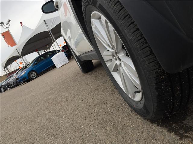 2019 Kia Sportage LX (Stk: B7203) in Saskatoon - Image 11 of 25