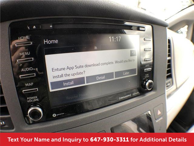 New Cars, SUVs, Trucks for Sale in Mississauga | Mississauga