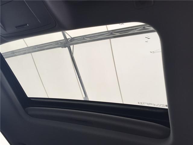 2019 Chevrolet Silverado 2500HD LTZ (Stk: 173053) in AIRDRIE - Image 10 of 24