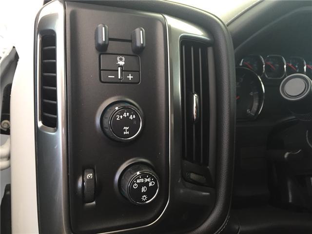 2019 Chevrolet Silverado 2500HD LTZ (Stk: 173053) in AIRDRIE - Image 15 of 24