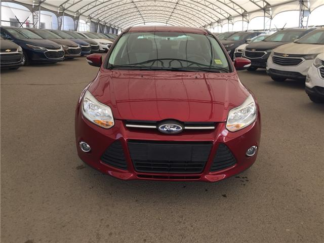 2014 Ford Focus SE (Stk: 173450) in AIRDRIE - Image 2 of 20