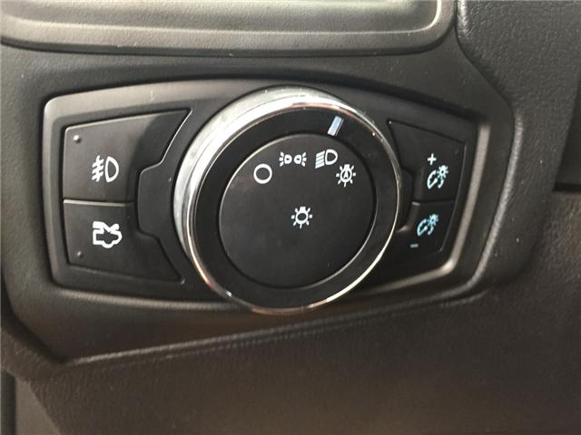 2014 Ford Focus SE (Stk: 173450) in AIRDRIE - Image 11 of 20