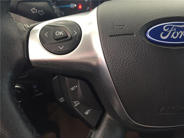2014 Ford Focus SE (Stk: 173450) in AIRDRIE - Image 15 of 20