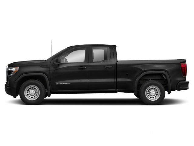 2019 GMC Sierra 1500 AT4 (Stk: 19T150) in Westlock - Image 2 of 9
