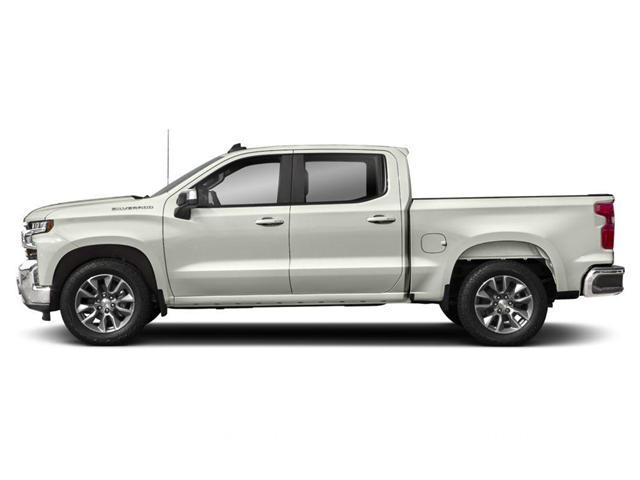 2019 Chevrolet Silverado 1500 High Country (Stk: 19T164) in Westlock - Image 2 of 9