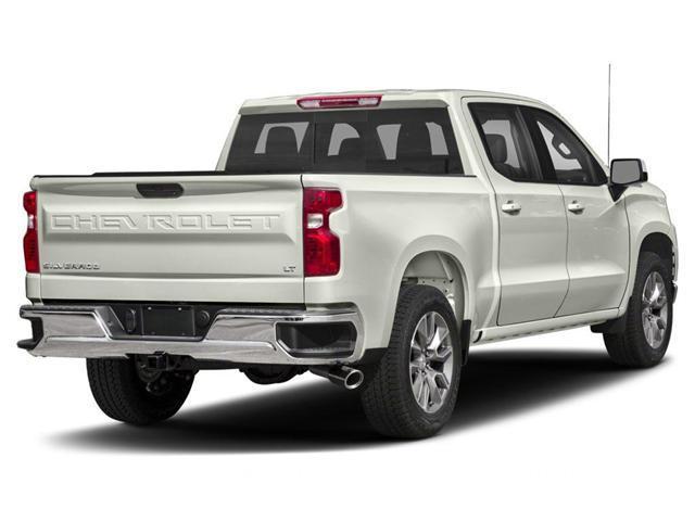 2019 Chevrolet Silverado 1500 High Country (Stk: 19T164) in Westlock - Image 3 of 9