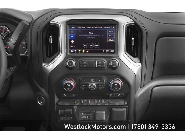 2019 Chevrolet Silverado 1500 High Country (Stk: 19T164) in Westlock - Image 7 of 9