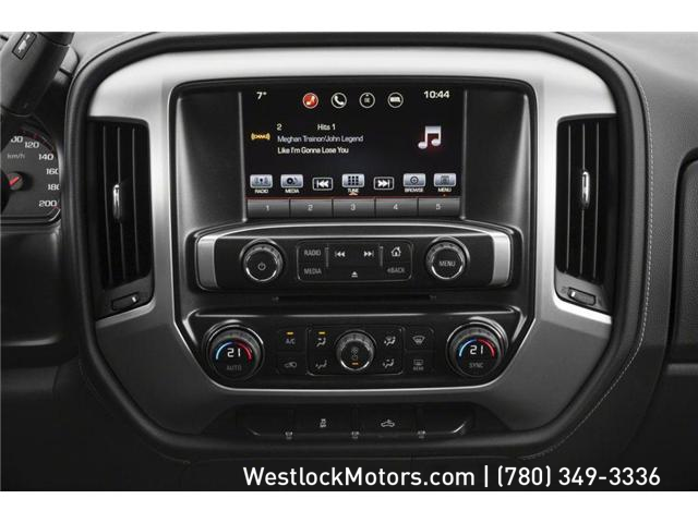 2019 GMC Sierra 1500 Limited Base (Stk: 19T175) in Westlock - Image 7 of 9