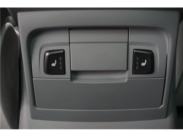 2017 Audi Q5 3.0T Technik (Stk: P5252A) in Sault Ste. Marie - Image 14 of 28