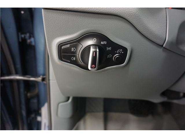 2017 Audi Q5 3.0T Technik (Stk: P5252A) in Sault Ste. Marie - Image 25 of 28