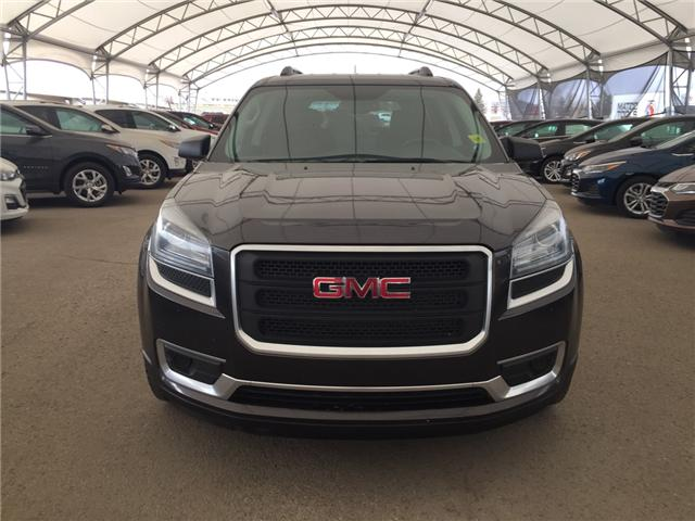 2015 GMC Acadia SLE2 (Stk: 173770) in AIRDRIE - Image 2 of 20