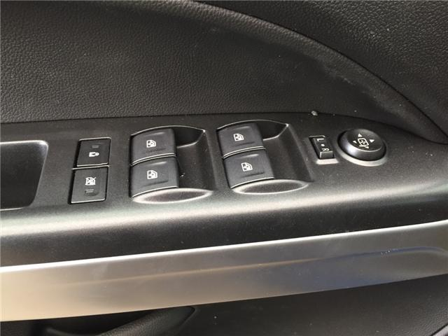 2019 Chevrolet Colorado ZR2 (Stk: 173180) in AIRDRIE - Image 10 of 18
