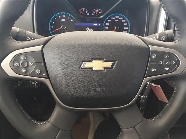 2019 Chevrolet Colorado ZR2 (Stk: 173180) in AIRDRIE - Image 13 of 18