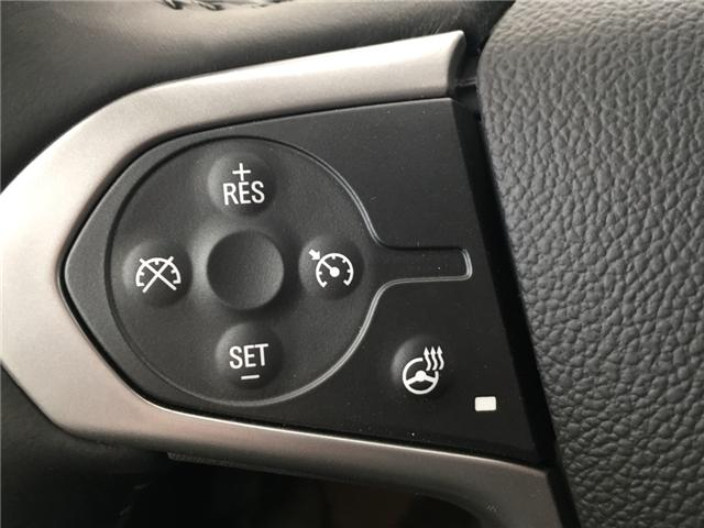 2019 Chevrolet Colorado ZR2 (Stk: 173180) in AIRDRIE - Image 14 of 18