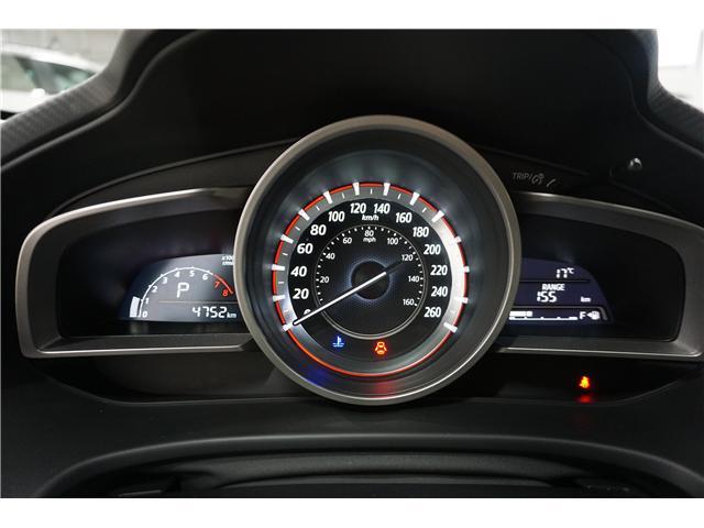 2016 Mazda Mazda3 GX (Stk: MP0529) in Sault Ste. Marie - Image 14 of 19