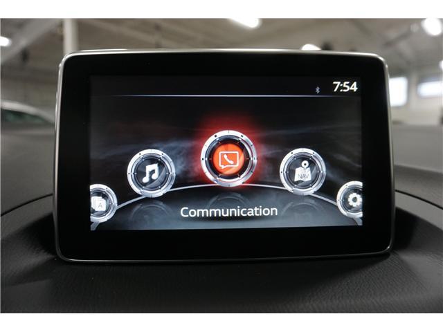 2016 Mazda Mazda3 GX (Stk: MP0529) in Sault Ste. Marie - Image 16 of 19