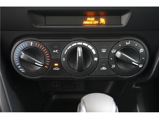 2016 Mazda Mazda3 GX (Stk: MP0529) in Sault Ste. Marie - Image 17 of 19